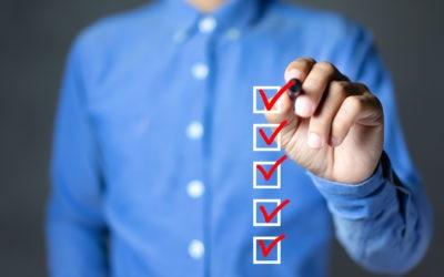 Was bringt ein Finanzplaner mit einem CFP®-Zertifikat dem Kunden?