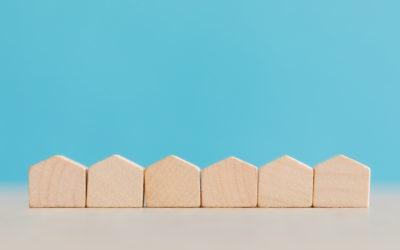 Die Tücken der Anschlussfinanzierung bei Immobiliendarlehen