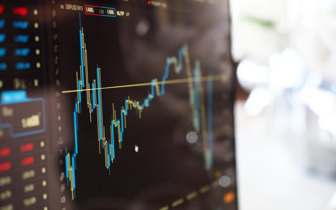 Anlage in ETF: Wenn alle gleichzeitig verkaufen, was passiert dann?