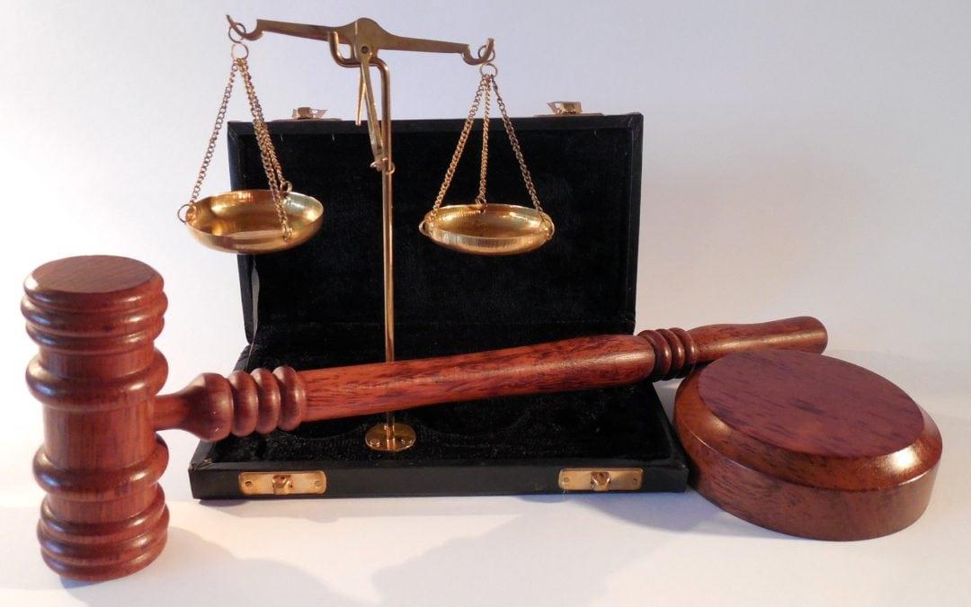 BGH-Urteil: Gebühren für Grundschuld-Übertragung verboten