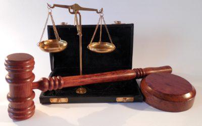 Das wichtigste Kompakt – Gesetzliche und steuerliche Neuerungen im neuenJahr
