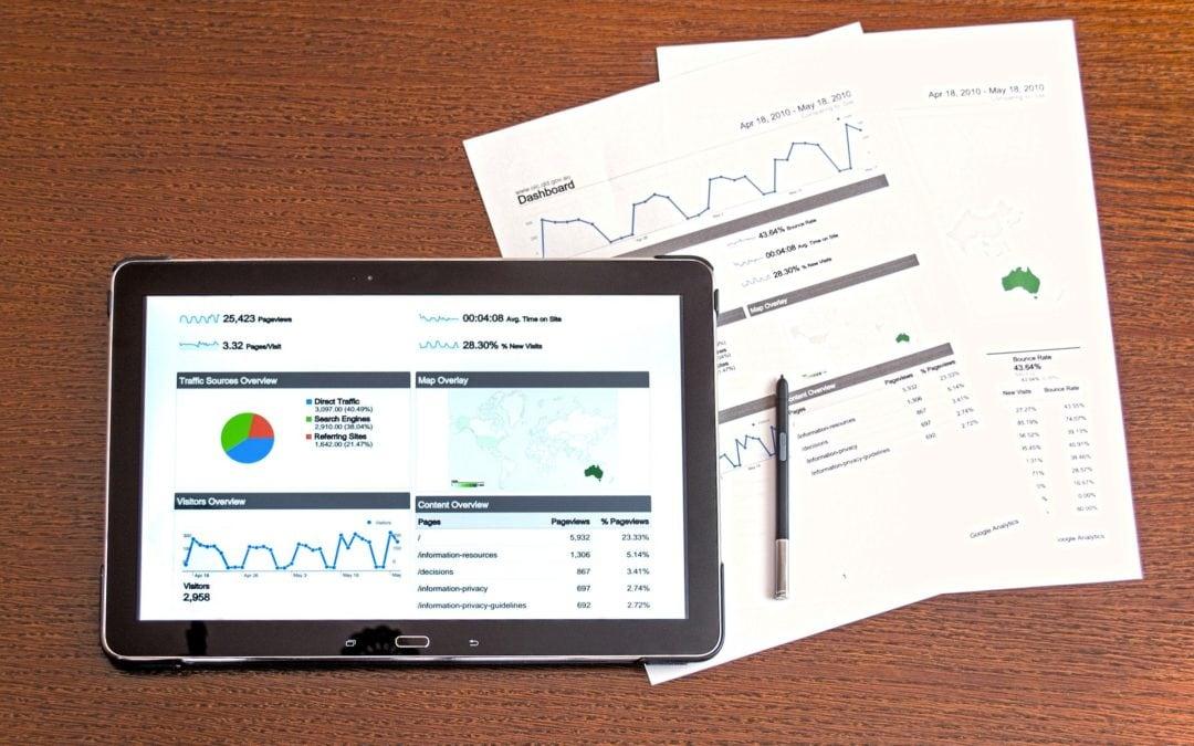 Sind ETF wirklich die besseren Anlagen für Privatanleger?