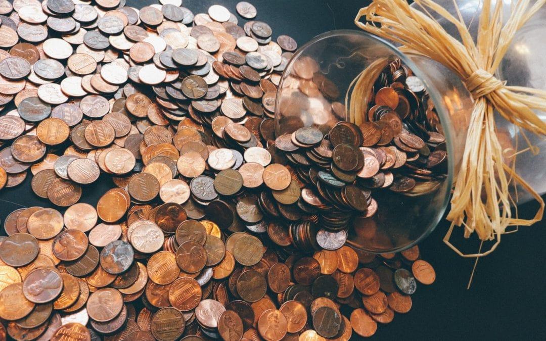 Erzielen regelmäßige Dax-Investments auf lange Sicht einen Gewinn in der Altersvorsorge?