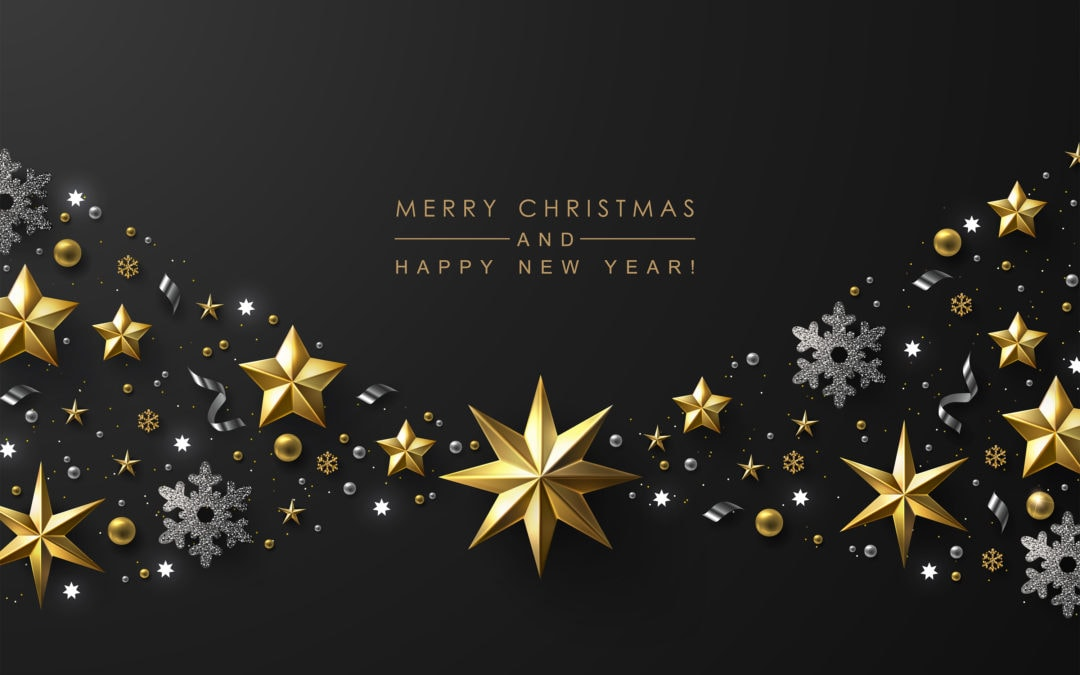 Ihnen und Ihrer Familie frohe und besinnliche Weihnachten und einen guten Start in ein hoffentlich erfolgreiches Jahr 2021. In diesen besonderen Zeiten wünsche ich deshalb vor allem Gesundheit auch für das kommende Jahr.